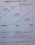 2013-03-01 11.28.31.JPG